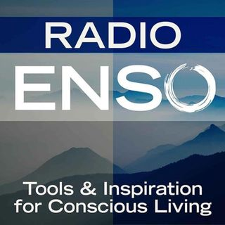 Radio Enso #137 with Warren and Betsy Talbot from Married with Luggage