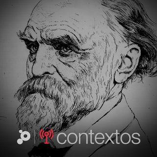 Comunidad vs Asociación | El pensamiento de Ferdinand Tönnies