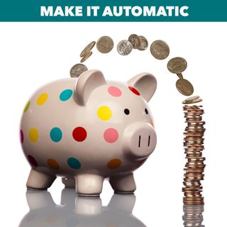 Make Money Mechanically