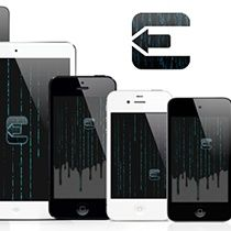206.- Jailbreak para iOS 7 Untethered
