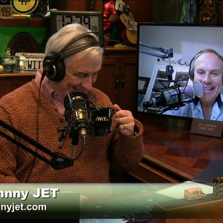 Leo Laporte - The Tech Guy: 1675