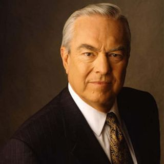 BILL KURTIS AND COLD CASE FILES on A&E Network