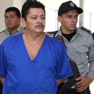 Cruz Roja Internacional inicia visita a cárceles de presos políticos