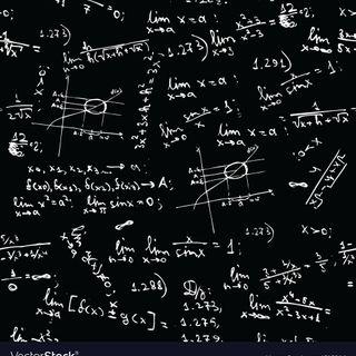 84 - La distanza iperfocale : Come calcolare e massimizzare la nitidezza