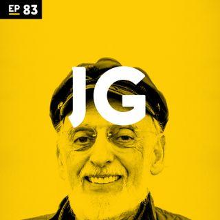 EXPERTS ON EXPERT: John Gottman