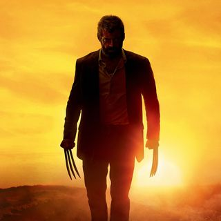 #139: Logan, John Wick: Chapter 2 & more!