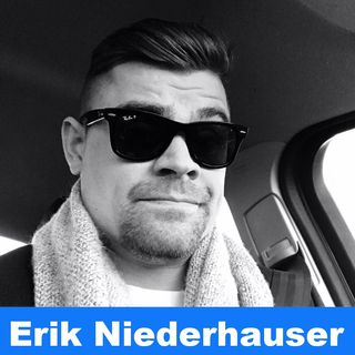 Erik Niederhauser - S1 E4 Dental Today Podcast #labmediatv #dentaltodaypodcast #dentaltoday