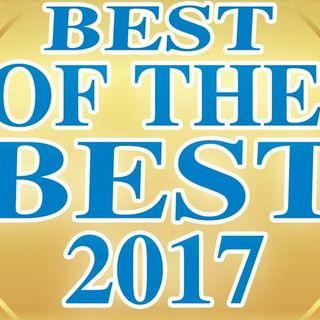 Lo mejor del 2017 en Random Music