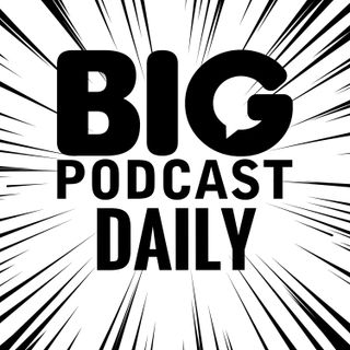 Why Niche Podcasts = More Money For Podcasters