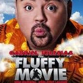 Gabriel Iglesis The Fluffy Movie