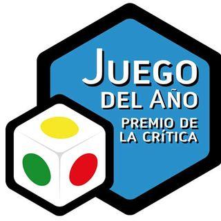 CuboNoticias 6-10-20