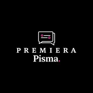 Premiera Pisma
