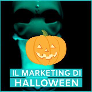 #59 - Il Marketing di Halloween