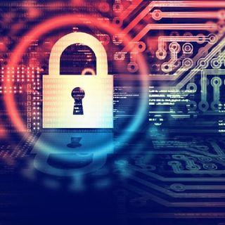 Prevenir El Robo De Información (Tips)