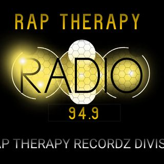 Rap Therapy Radio 94.9 - Oldies Jamz