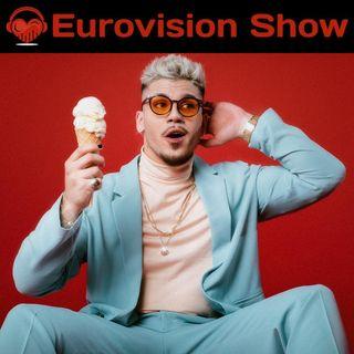 Eurovision Show #109
