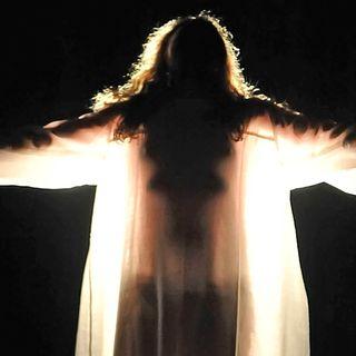 Das Jesus-Syndikat - Über den Sinn und Unsinn von Religion