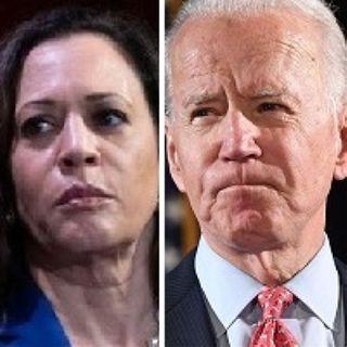 Biden regala permessi di soggiorno a milioni di clandestini