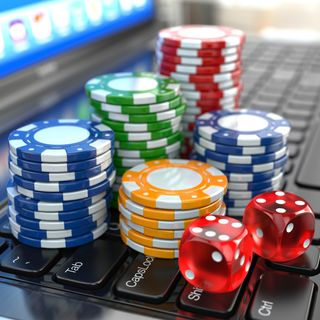 Popular Mobile Casinos for Kiwi Gamblers