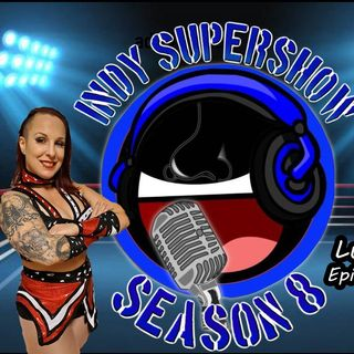 Episode #3 -Quarantine Chat With LuFisto-