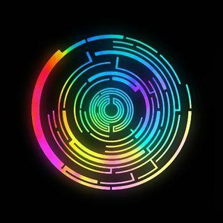 Beyond The Line - Bensound - Música Rock - Música Sin Copyright