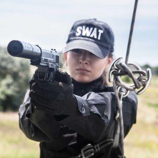 2   Swat team called to $3,000,000 Fortnite winner's house