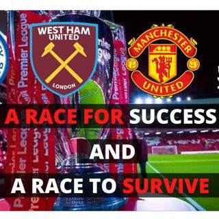 FB4 Daily - Success & Survival