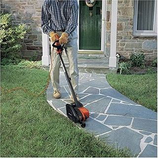 How to Choose Right Lawn Edger