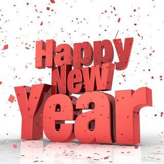 Karel Fri Jan 1 2016 Happy New Year!