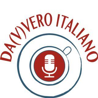 Da(v)vero italiano - livello avanzato
