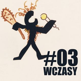 #3 Ten z Wczasami - królami disco (polonia)