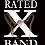 The Group Rated X Carmine Appice