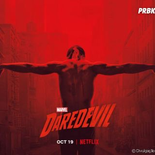 TV Party Tonight: Daredevil (Season 3)