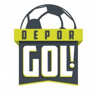 ¿Gabriel Costa debe ser titular en la Selección Peruana?