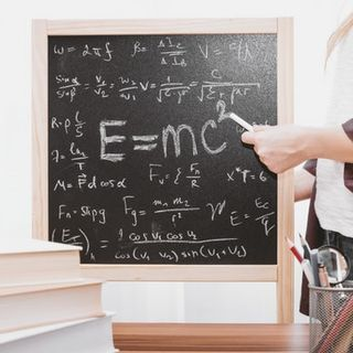June 11  Professor Albert Einstein