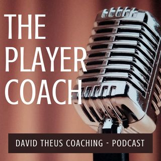 The Player Coach Episode #3