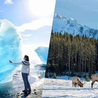 iceland travel tours
