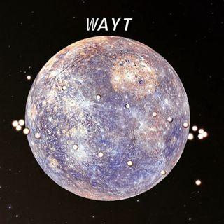 WAYT EP. 105
