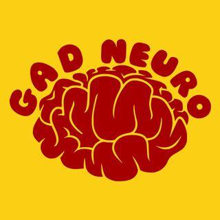 Paura e delirio a GAD Neuro, il gran finale di stagione - The GAD Neuro Show - s03e25