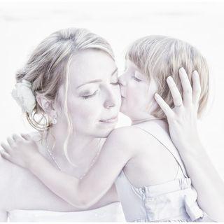 I baci della mamma