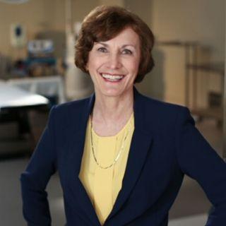 Dr. Barbara Bollier