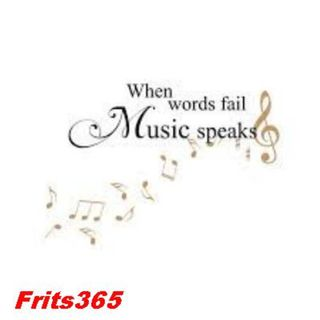 Frits365music - Let the music speak podcast 2019.29