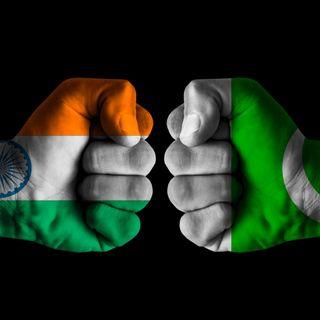 India, Pakistan e lo spauracchio di uno scontro nucleare