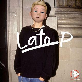 Ep.2 Lato P