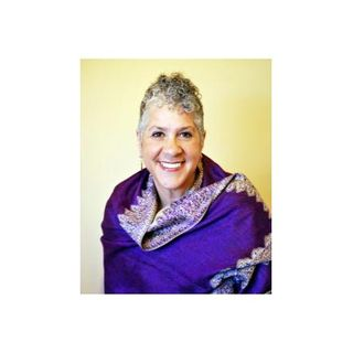 Healing Justice with Dr. Shakti Butler and Sister Jenna on America Meditating