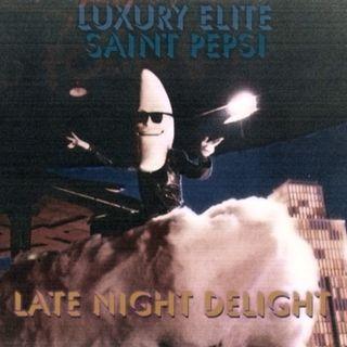 Late Night Delight