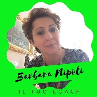Barbara Nipoti