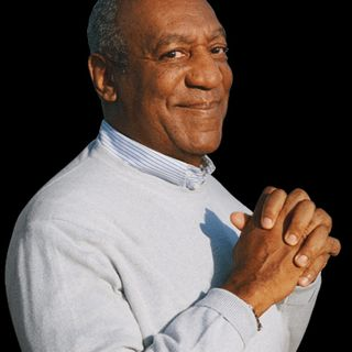 "Mr. Cosby Is Declared ""Mr. Popular"" By Fellow Inmates In Prison. Let's Discuss!"