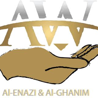 KUWAIT GROUP AL-ENAZI & AL-GHANIM