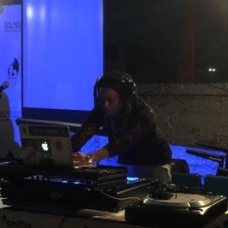 Likwuidity Mixshow Ep1.53 (02//16)
